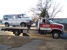 【保存版】自動車の陸送・ロードサービスの費用相場まとめ