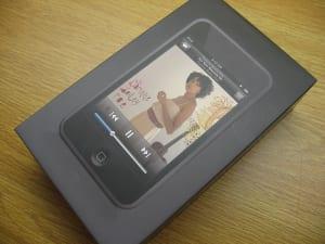 最後のiPod!?iPod touchの修理の方法まとめ