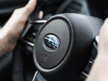 【保存版】スバル自動車の修理情報・メーカー保証情報
