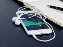 中国で流行中!iPhoneのストレージ増加・容量アップする改造方法
