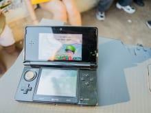 3DSのボタン故障時に修理代はいくらかかる?Newニンテンドー3DSの修理相場もご紹介!