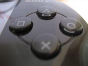 PSPのボタン・アナログパッドが故障した時の修理料金はどのくらい?