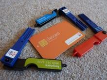 カードキーの修理はどうすればできる?故障時の対応方法まとめ
