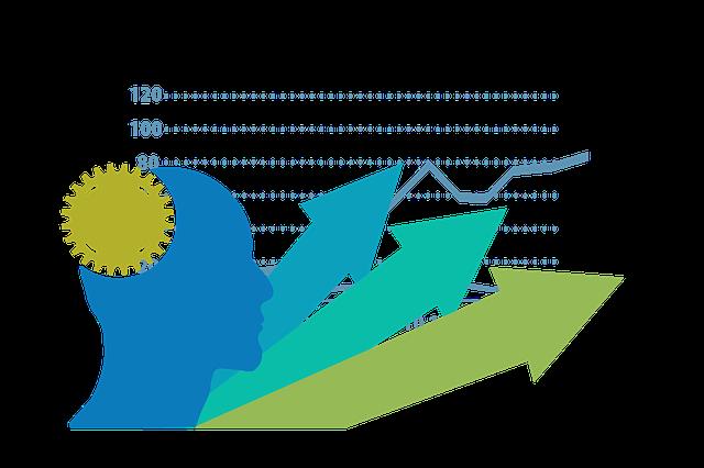 iPhone修理ビジネスの市場規模はどのくらい?成長率は?