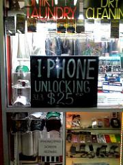 iPhone修理ビジネスのおすすめ無料・有料集客方法まとめ