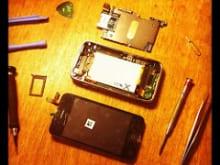 iPhone修理を習得ならおすすめの講習・スクール