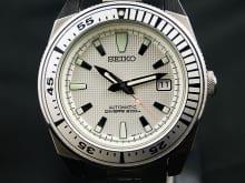 「セイコー」腕時計の修理の依頼方法や保証情報、修理料金