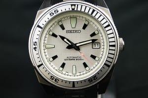 セイコー腕時計の修理の価格相場は?持ち込み場所・保障情報も解説!