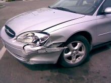 車のボディー修理をする人必見!傷やヘコみの部位別・修理費用