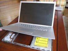 MacBookは即日修理可能?おすすめの店舗をまとめてみた