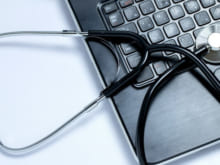 MacBookの故障する原因は?壊れた後の修理方法も解説