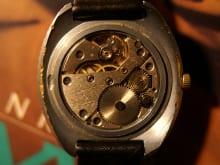 腕時計のオーバーホールは必要性があるか検討してみた
