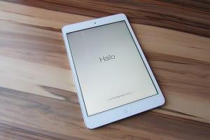 iPadの寿命はどのくらい?本体とバッテリーを長持ちさせる方法