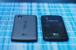 Nexusの寿命はどのくらい?本体とバッテリーを長持ちさせる方法