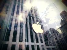 AppleCare+加入状況をチェック!詳しい確認方法を解説