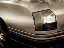 車の板金塗装の値段が分かる!車両保険を利用しても本当に大丈夫!?