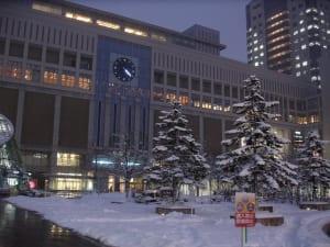 札幌でゲーム機修理が必要になった時の対処法