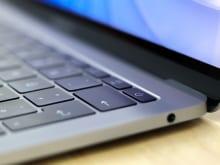 MacBookのスピーカー修理代はどのくらい?