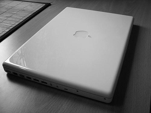 MacBookが起動しなくなった時の対処法まとめ