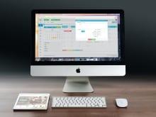 iMacの寿命はどのくらい?本体とバッテリーを長持ちさせる方法
