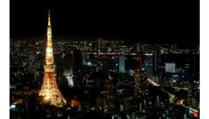 パソコンの修理が必要になったら東京ではどうするべきか