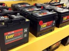 バッテリー交換を行う時期の目安は?費用を安くする方法はある?