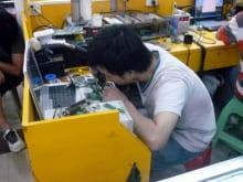 修理というよりアドバイス重視?PCデポのパソコン修理料金を調べてみた