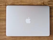 MacBookのメーカー保証の期限・内容・条件はどんなもの?