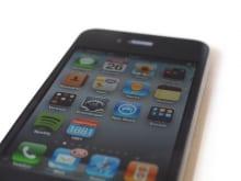 iPhoneの近接センサーが不良?故障したら修理代はどのくらい?