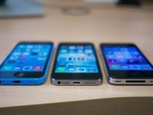 iPhoneの初期1年保証、AppleCare+、非正規修理はどう違うか