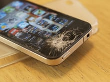 液晶画面割れのiPhoneが2万円で売れる?驚きの買取価格を比較してみた
