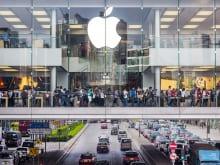 iPhone・iPad・MacでAppleCare+の途中加入・再加入はできる?条件は?