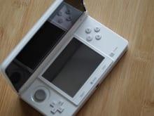 3DSが故障したときに早く修理してもらう方法とは?