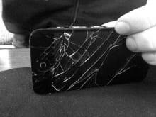 【大阪編】深夜も営業のiPhone修理屋さん16選【梅田・心斎橋・難波】