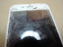 iPhoneの故障時に要注意!docomoの修理保証内容とは?