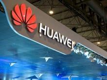 HUAWEIの修理はメーカー直営のカスタマーサービスセンターがいい?