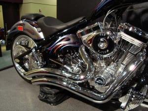 オートバイの修理費用はいくらが相場?故障メニュー別にまとめ