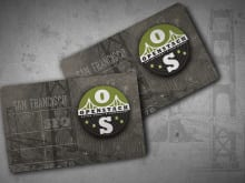 カードキーを紛失した時の新規発行手数料・費用はいくらが相場?