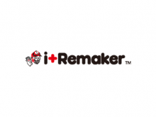i+Remakerフランチャイズ(FC)加盟時の費用・評判は?