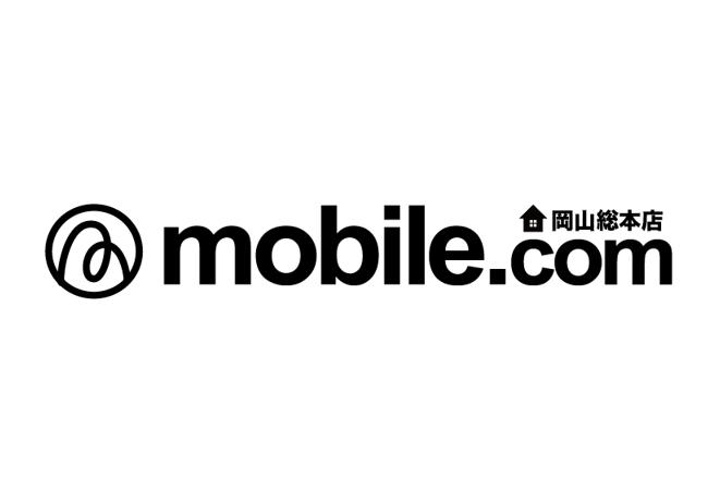 mobile.comフランチャイズ(FC)加盟時の費用・評判は?