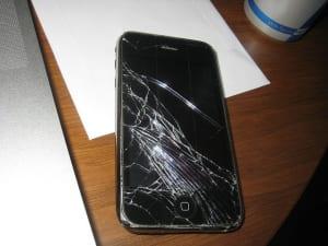 【新宿編】iPhoneの故障品を売れるおすすめ買取店7選