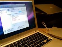 MacBookを修理可能な新宿のお店おすすめ7選