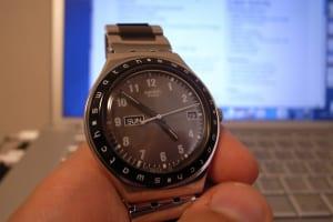 【保存版】腕時計を自分でオーバーホールする方法を徹底解説