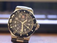 腕時計の故障時に知りたい!修理料金の相場はどのくらい?