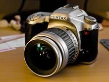 【料金表掲載】カメラ修理の相場は要チェック!メーカー修理と修理屋さんを比較しよう