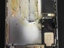 iPhoneのデータ復旧・復元ならダイワンテレコム新宿本店がおすすめ!