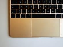 MacBookのトラックパッドを自分で修理する方法