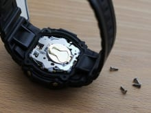 腕時計の電池交換費用はどのくらい?料金の相場を調べてみた