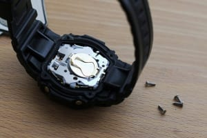 腕時計の電池交換の値段はいくら?料金相場や修理店の選び方を紹介
