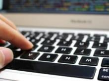 キートップなどMacBook修理用のパーツが購入できるウェブサイトを紹介!